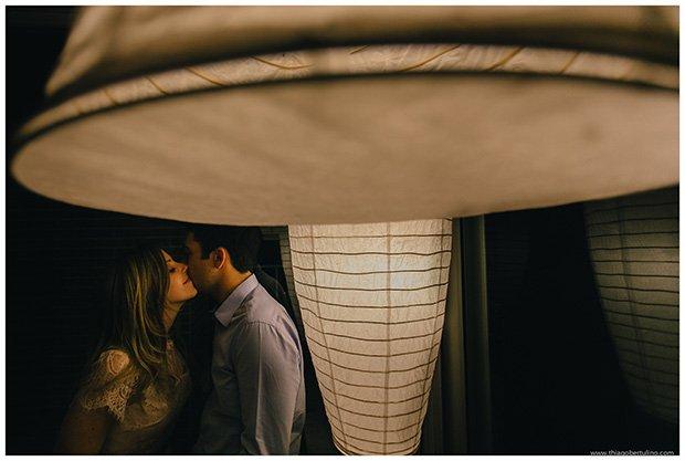 Thiago Bertulino Fotografia Casamento Ensaio
