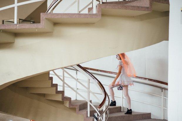wedding-brasil030