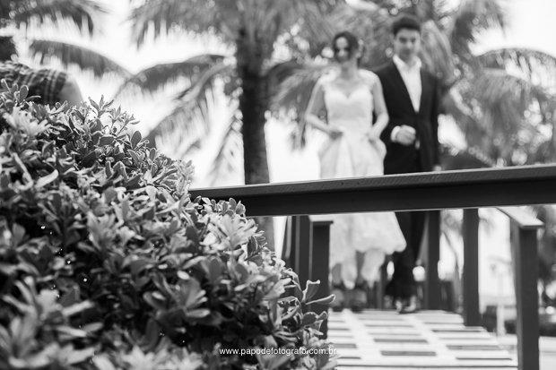 weddingprime2015-100