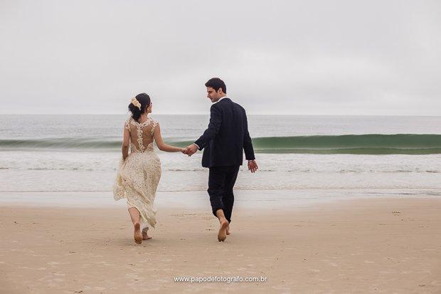 weddingprime2015-107