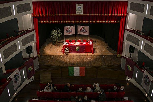 pdf_lentedeouro_italia_0015