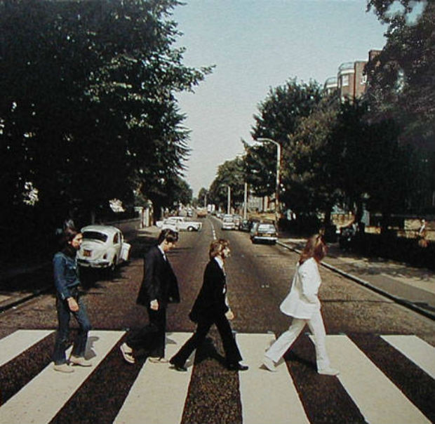 alternative-abbey-road_01