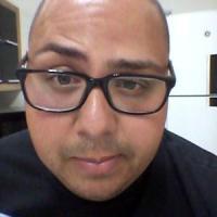 Rudá Igor Lopes