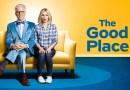 Sanatório: The Good Place, é uma boa investida em séries de comédia