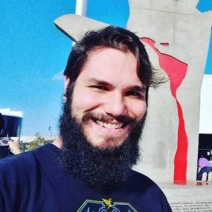 Luis Hunzecher