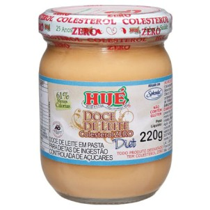 doce-de-leite-colesterol-zero-220g-004512-302