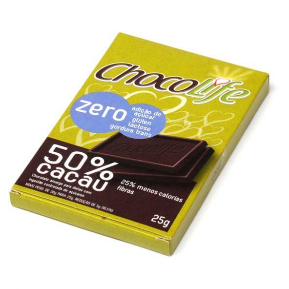 preco-de-alimentos-e-acompanhamentos_chocolife-50-cacau-chocolife-25g_58603-3