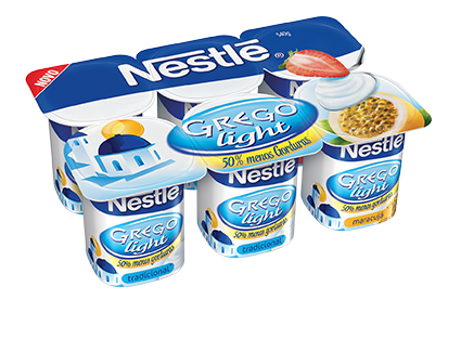 xgrego-iogurte-nestle-1.jpg.png.pagespeed.ic.d0mipI9y0y