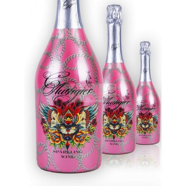 christianaudigier-sparkling-rose