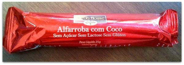alfarroba-com-coco2__48971_zoom