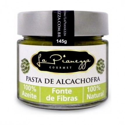 pasta_de_alcachofra