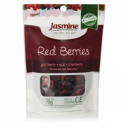 red-berries-70g-jasmine-53101-0990-10135-1-product-2