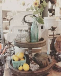 Inspiring Easter Decorations For The Home 20