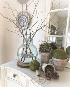 Inspiring Easter Decorations For The Home 21
