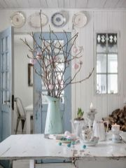 Inspiring Easter Decorations For The Home 51