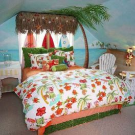 Awesome Cool Lovely Bed For Your Kids 10