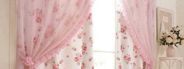 Awesome Home Curtain Design Ideas Featured