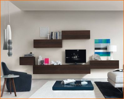 Awesome Tv Unit Design Ideas For Your Home 25