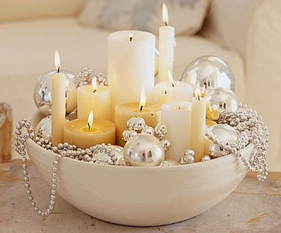 Cheap New Year Eve Decorations Ideas 15