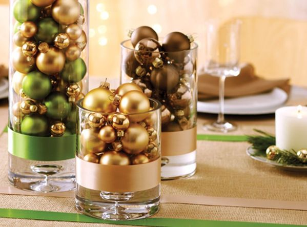 Cheap New Year Eve Decorations Ideas 8