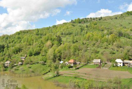 Valea 14