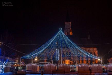 Cluj 9