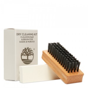 TIMBERLAND DRY CLEANING KIT A1BSV0001