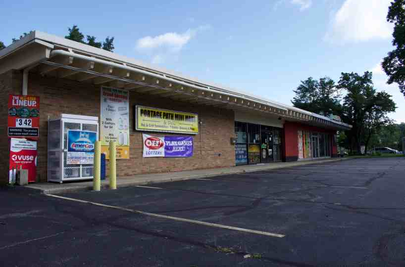 For Rent Merriman Valley Akron | Pappas Realty Co.