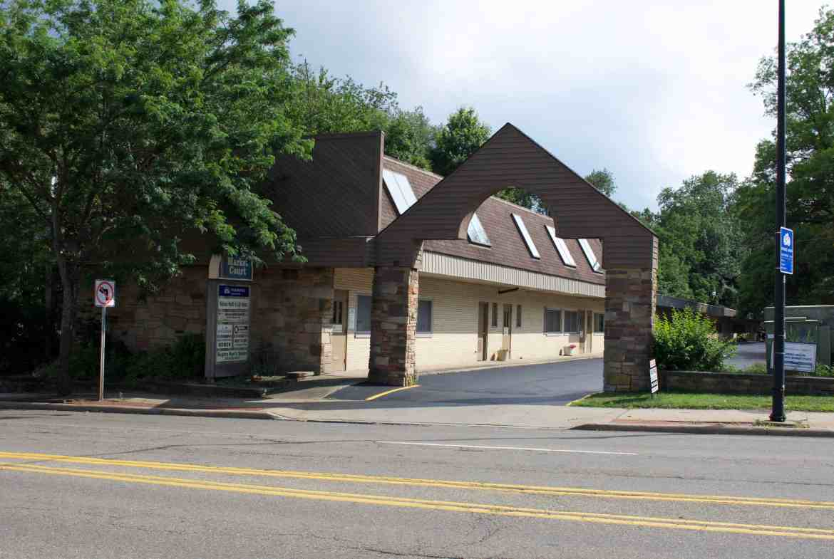 572 W Market St Available For Lease Pappas Realty Co