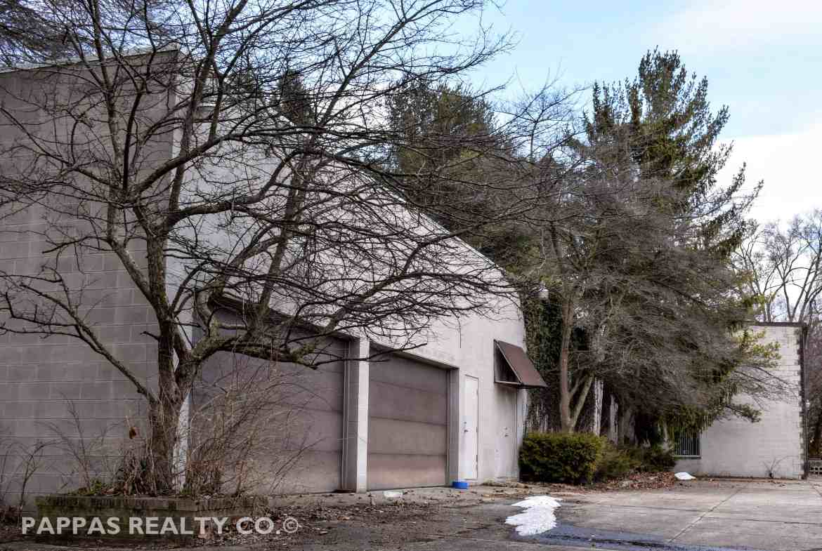 Pappas Realty Co. - Akron, OH - Commercial Property For Sale Merriman Valley