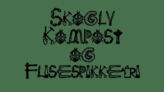 Skogly kompost og flisespikkeri 1920