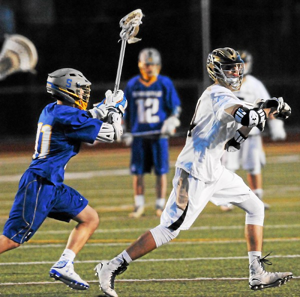 2017 Mercury-Area Boys Lacrosse Preview