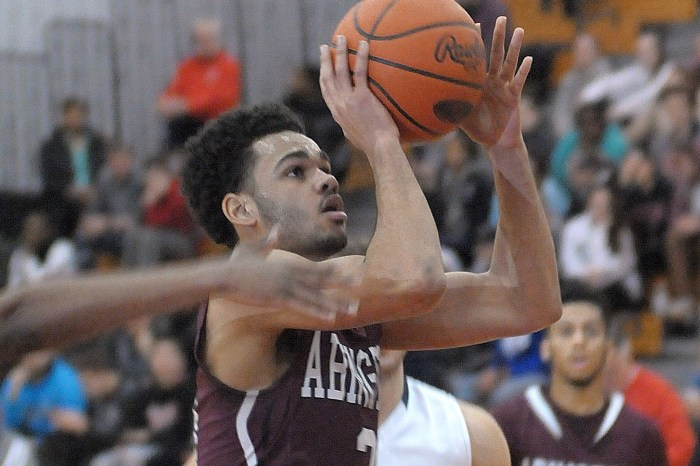 Abington, Heath too much for Plymouth Whitemarsh in SOL championship