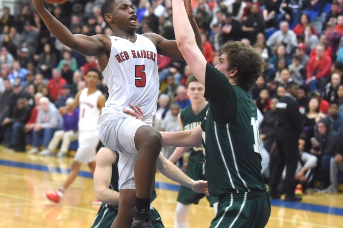 GEOGHEGAN: Brickus-Bryant Brigade carries Coatesville to another title