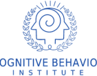 The Cognitive Behavior Institute (CBI) logo - CBI is conveniently located in Pittsburgh and Cranberry Twp, PA and provides bereavement therapy services as well as a host of other psychological conditions