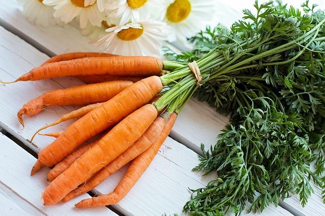 carrot-diet1