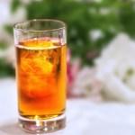 あずき茶ダイエットの痩せる栄養素が凄い!効果的なやり方と口コミ!