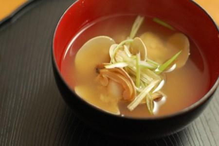 miso-soup-diet2
