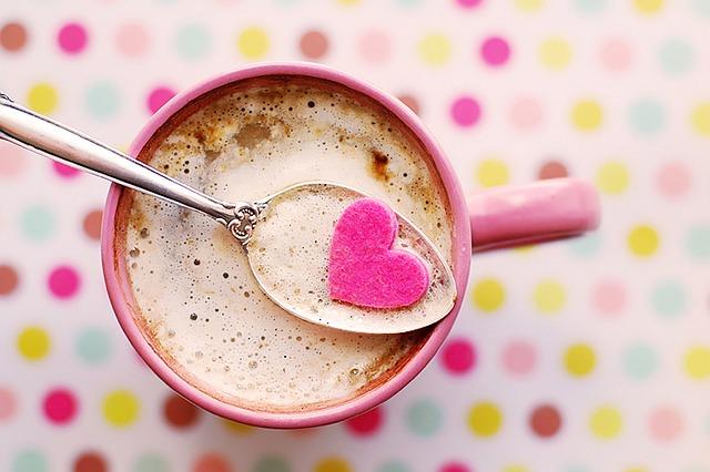 cocoa-diet1