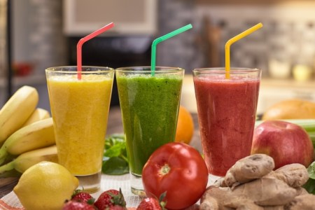 vegetable-juice-diet8