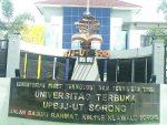 Universitas Terbuka Sorong