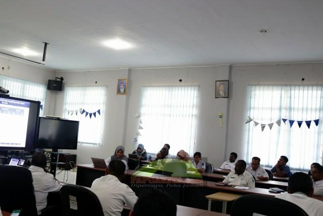 Perekonomian Papua Barat