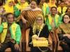 Tutut Soeharto