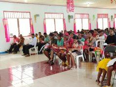 Kegiatan Penginjilan dan Pembelajaran Alkibat bagi generasi muda Pegunungan Arfak