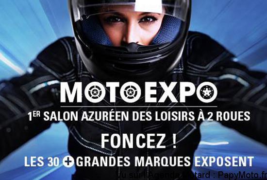 Motoexpo – Nice (06)