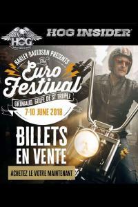 Euro Festival 2018 - Grimaud (83)
