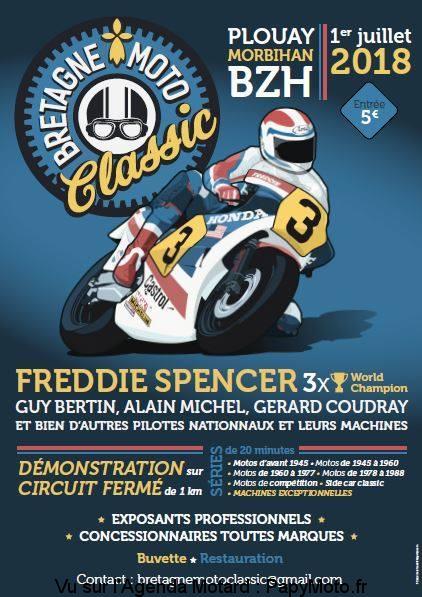 Bretagne moto classic Bretagne-Moto-Classic-%E2%80%93-Plouay-56-