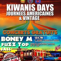 KIWANIS DAYS 2019 – SALON DE PROVENCE (13)