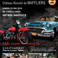 Motorcycles & Cars US Day 2 - Maffliers (95)
