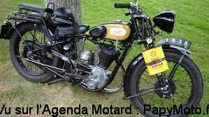 Puces pièces auto moto - Bulles (60) @ Salle des fêtes et place | Bulles | Hauts-de-France | France